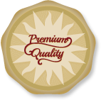 Kompek Medline: Premium Quality